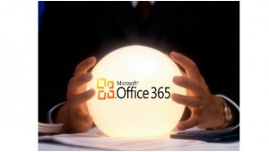 microsoftoffice365 300x170 Identifying waste and reducing costs in Microsoft 365