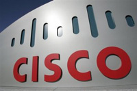 Cisco Systems Cisco Continues to Support Enterprise Social Networking with Versly Acquisition