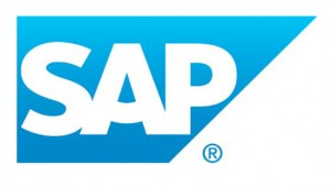 SAP businessanalytics 300x170 H.R.1 Tax Cuts and Jobs Act (TCJA) Investment Opportunity Under the New Tax Reform