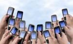 mobile-cloud-final