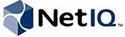 NetIQ Logo TM The Challenges of Administering Active Directory