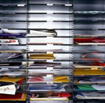 mailroom Why digital transformation in the mailroom is changing the way we handle and use information