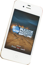 marchmadness2 March Madness Brings April Bill Shock