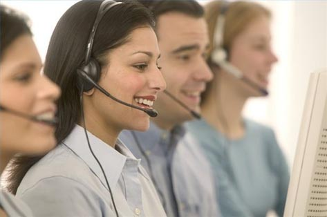 customerserviceFINAL What to Look for When Shopping for IT Services
