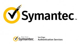 symantecnew 300x170 Fraud alert – Phishing – The latest tactics and potential business impacts 2012