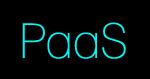 PaaS1 Understanding PaaS Limitations