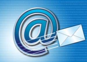 email marketing 300x212 How To Choose The Best Email Checker For Your Next Email Campaign
