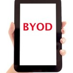BYOD 150x150 3 Benefits of BYOD