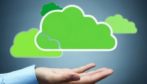 Green IT 300x171 GreenQloud announces QStack, a greener hybrid cloud solution