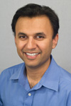Sanjay Castelino headshot Managing the BYOD Chaos with Network and Security Information Monitoring and Management