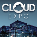 cloud square2 reasonably small Enterprise ITs Two Biggest  Game Changers Under One Roof  – Cloud Computing & Big Data