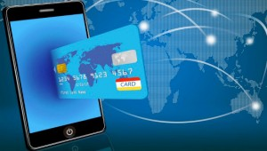 mobile shopper 300x170 4 Effective Ways to Manage Business Resources