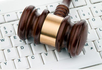Internetlaw inside Internet Law Expands to Reach Growing Data Needs