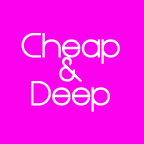 cheapanddeep pk Cheap and Deep