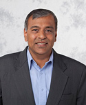 Aerospike Srini Srinivasan IT Briefcase Exclusive Interview: The Benefits of Real Time NoSQL with Srini Srinivasan, Aerospike and Russ Sullivan, AlchemyDB