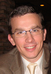 Bertrand Hazard1 IT Briefcase Exclusive Interview with Bertrand Hazard on Optimal Patch Management