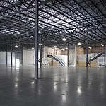 empty warehouse sm Big Data Storage and Backup – You Need More Than Some Empty Warehouses