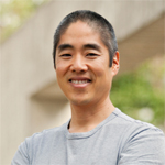 miko IT Briefcase Exclusive Interview: The Cloud and Mobile App Relationship with Miko Matsumura, Kii