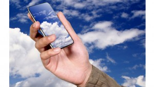 mobile cloud 300x171 4 Reasons You Should Build Mobile Audit Apps
