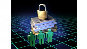 security awareness 300x171 8 Ways to Prevent Data Breach at Workplace