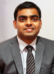 Suvish V.1 IT Briefcase Exclusive Interview with Suvish Viswanathan, ManageEngine
