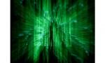 Big-Data-Code1