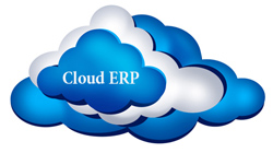 Cloud ERP small What's Cloud Got to Do with ERP?