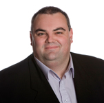 SIMONJEL HIGHQUALITY IT Briefcase Exclusive Interview: Overcoming the Big Data Backup Challenge with Symantec NetBackup