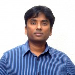 IT Briefcase Exclusive Interview: The Power of In App Analytics with Phani Pandrangi, Kii Corporation