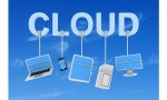Cloud-Apps