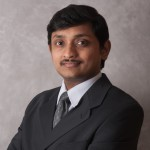 GibuMathew ManageEngine 150x150 IT Briefcase Exclusive Interview with Gibu Mathew, ManageEngine