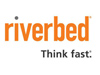 riverbed sm Better, Faster, Easier: Faster Apps in an App Centric World
