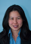 Katherine1 IT Briefcase Exclusive Interview: Securing a World of Information with Katherine Lam, HP ArcSight