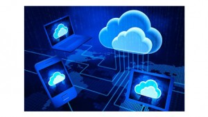 cloud computer 300x170 Cloud and Data Protection Trends 2015