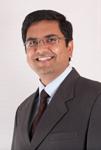 Rajesh Headshot  ManageEngine Rajesh Headshot  ManageEngine