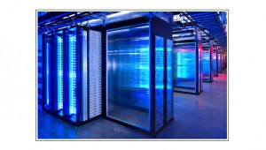 data center 300x170 Mixed Environments Threaten Data Centre Efficiency