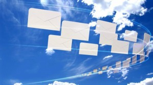 cloud email 2 300x168 Email Marketing Tactics You Need To Know As A Business Owner