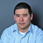 Bill Ho 150x150 IT Briefcase Exclusive Interview: The Changing Complexion of Secure File Transfer in 2014