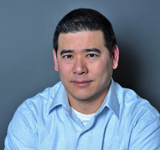 Bill Ho Mobile Device Management and Why Enterprises Should Care