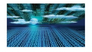 Cloud next generation 300x170 Cloud Computing and Big Data: Everything you Need to Know
