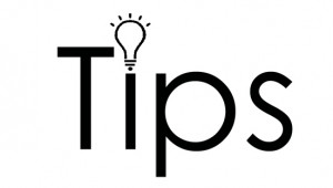 Tips 300x170 Tips To Help Your New IT Business Succeed