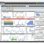 SQL Idera 150x150 Download a FREE TRIAL of SQL Diagnostic Manager