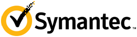 Symantec Taking the Leap to Virtualization