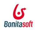 bonitasoft Video Interview: The Future of BPM