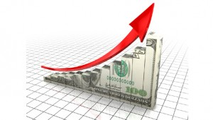 money growth 300x170 How Sales Data Analysis Can Help You Generate More Profit