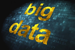 big data james1 300x200 What to Know About Using Big Data to Hire New Employees
