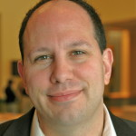 Ed Newest 150x150 IT Briefcase Exclusive Interview with Ed Brill, Director, Mobile Enterprise Marketing, IBM