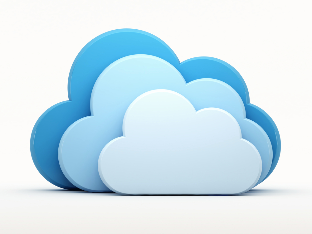 cloud Tips for Choosing Good Cloud Hosting