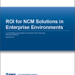 ncm whitepaper screenshot 150x150 EMA White Paper: ROI for NCM Solutions in Enterprise Environments