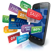 Mobile Image How to Generate Revenues for Businesses Using Mobile Apps?
